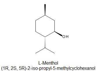 Zahnpasta entält weder Salicylate noch biogene Amine.