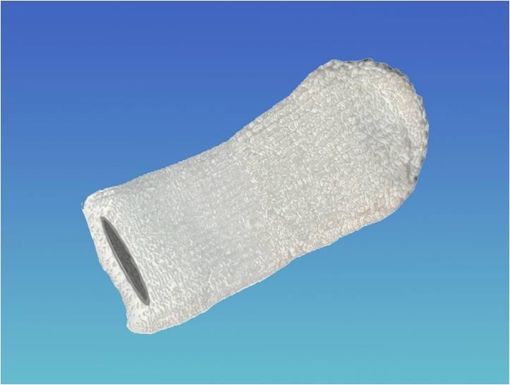 Coronaselbsthilfe mit antibakteriell wirkenden Mundpflegesystem