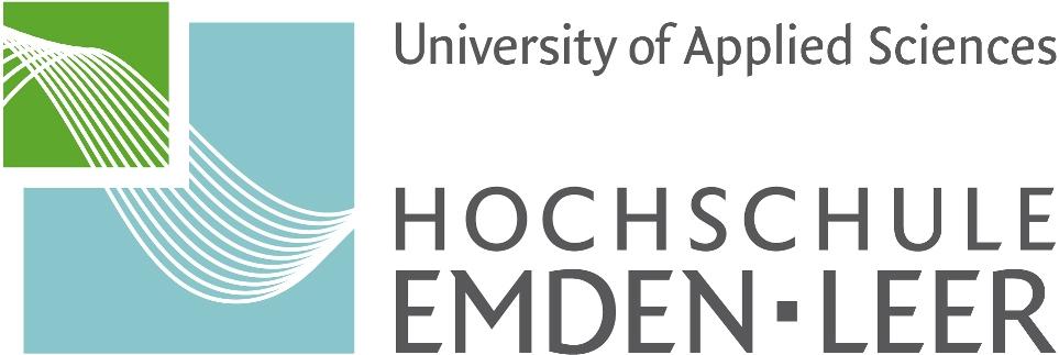Eutec Institut Dr.Lindenthal Simulation von Klär und Biogasanlagen