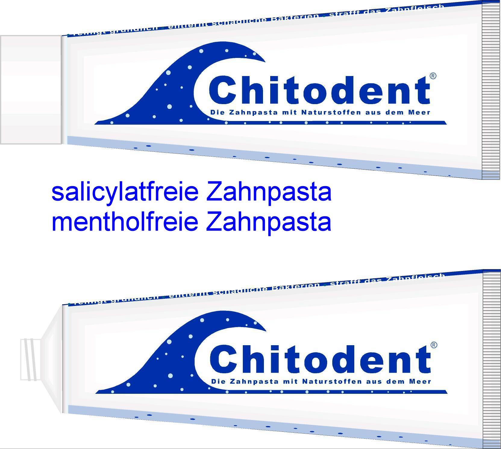 Guaifenesin-Dr-Aman-Fibromyalgie-sucht-salicylatfreie-Chitodent-Zahnpasta-